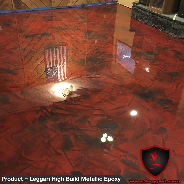 78 best images about leggari products diy metallic epoxy for 100 floors floor 69