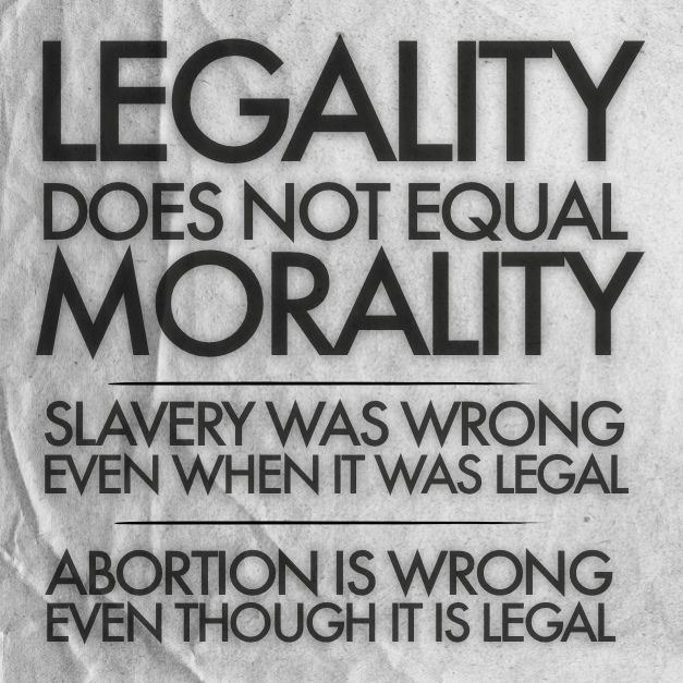 abortion is morally wrong essay Is abortion morally right update cancel answer wiki 100 + answers charlie vetter in order to determine whether abortion is morally right or wrong.