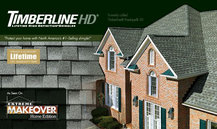Best 27 Best Gaf Timberline Hd Shingles Images On Pinterest 640 x 480