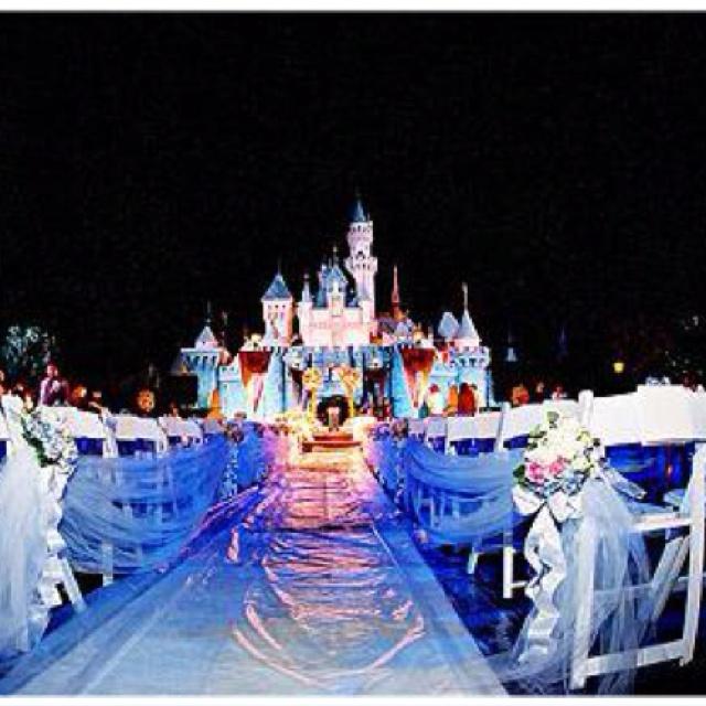 55 Best Cheap Disney Wedding Images On Pinterest