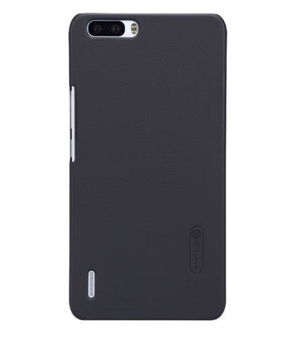 Nillkin Frosted Shield Case for Huawei Honor 6 Plus
