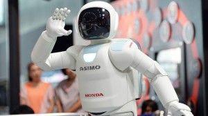 Новата година идва с нови джаджи за консуматорите. Вижте с какво ще ни изненада 2014 от към технологична гледна точка и ще влязат ли в употреба тези странни изобретения. С какво ще ни помогнат те в ежедневието, вижте изключителните изобретения на 2014 тук:  Четете още на: http://spisanievip.com/wp/?p=21102
