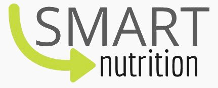 An evidence-based guide to nutrition