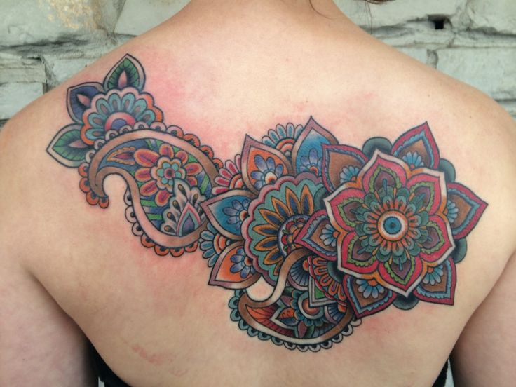 251 best images about tattoos on pinterest for Austin texas tattoo