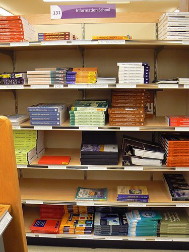 Being a college student today is tough enough, so take advantage of all the ways you can save on essentials like books. Renting your textbooks for the upcoming semester from Amazon is .
