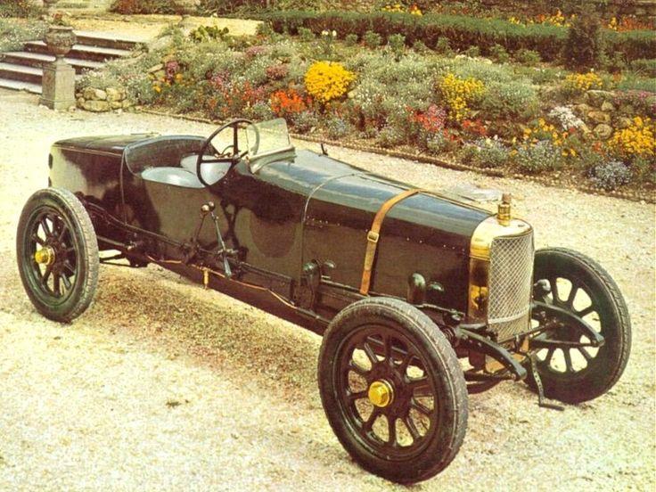 Best Autos Images On Pinterest Vintage Cars Old
