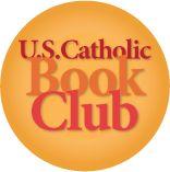 U.S. Catholic Book Club
