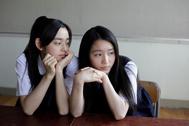"Honoka Miki(未来穂香) , Kaho Takashima (高嶋香帆) / ""Little Trip(放課後ロスト)"""