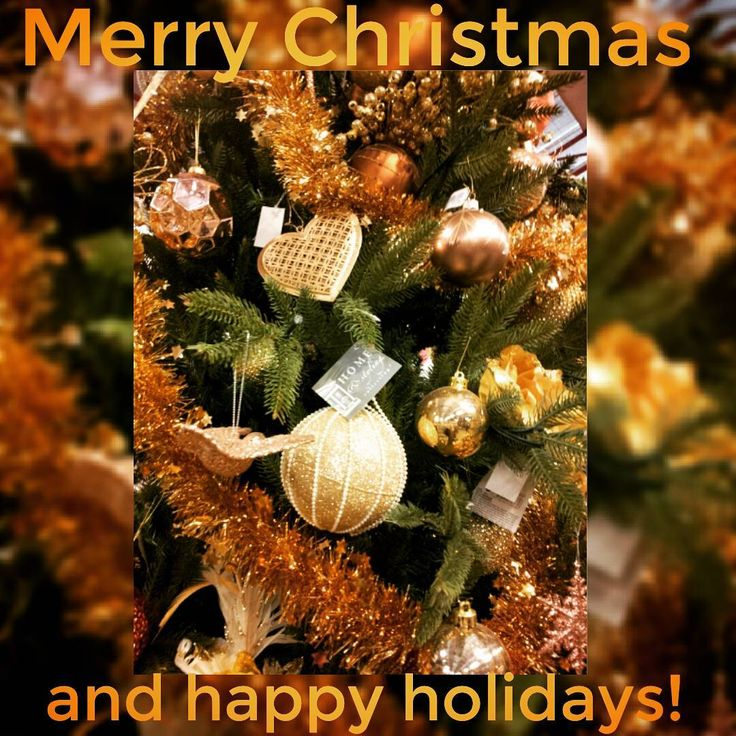 Droomcreaties wishes all friends & followers on instagram, facebook, twitter and pinterest a Merry Christmas and happy holidays! ♡☆ #merrychristmas #happyholidays #friends #followers #instagram #facebook #twitter #pinterest #wishes #droomcreaties