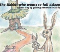 Детская книга «Кролик, который хотел уснуть», выпущенная шведским писателем без поддержки извне, возглавила список бестселлеров Amazon.