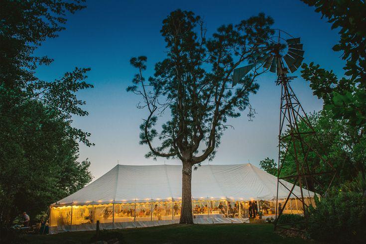 Bringalbit magic. http://shaunguestphotography.com.au/portfolio/bringalbit-wedding/