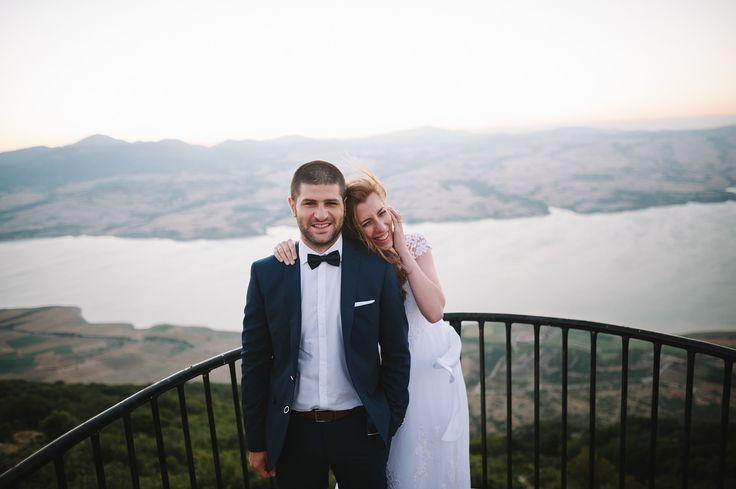 Alexandros & Maria <3  #weddingphotography #weddingphotographygreece #weddinggreece #greekwedding #fineartwedding #weddingdestination #weddinglocation #fineart #lovelywedding #weddingkozani