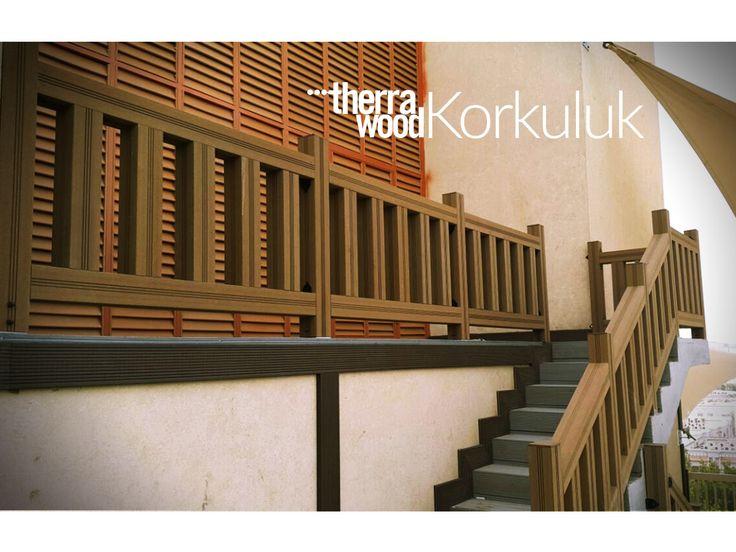 Therra Wood Ahşap Kompozit Lara Concept'de ✌️️  #Otel #Hotel #Butikotel #Cafe #Kafe #Rastorant #Ev #bahçe #teras #çatı #dışalan #kaplama #ahşapkompozit #therrawood #izmir #bodrum #antalya #çeşme #alaçatı #tasarım #outdoor #dekorasyon #peyzaj #ayvalık #plaj #içmimar #mimarlık #inşaat #proje #uygulama #ahşapkompozitizmir #ahşapkompozitçeşme #ahşapkompozitbodrum #ahşapkompozitayvalık