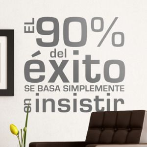 vinilo de pared decorativos - Buscar con Google