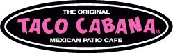 Weight Watchers Points - Taco Cabana Restaurant Nutrition Information