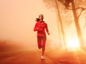 is-walking-or-running-better-for-fat-loss0