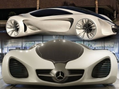25 best ideas about mercedes benz biome on pinterest for Mercedes benz biome cost
