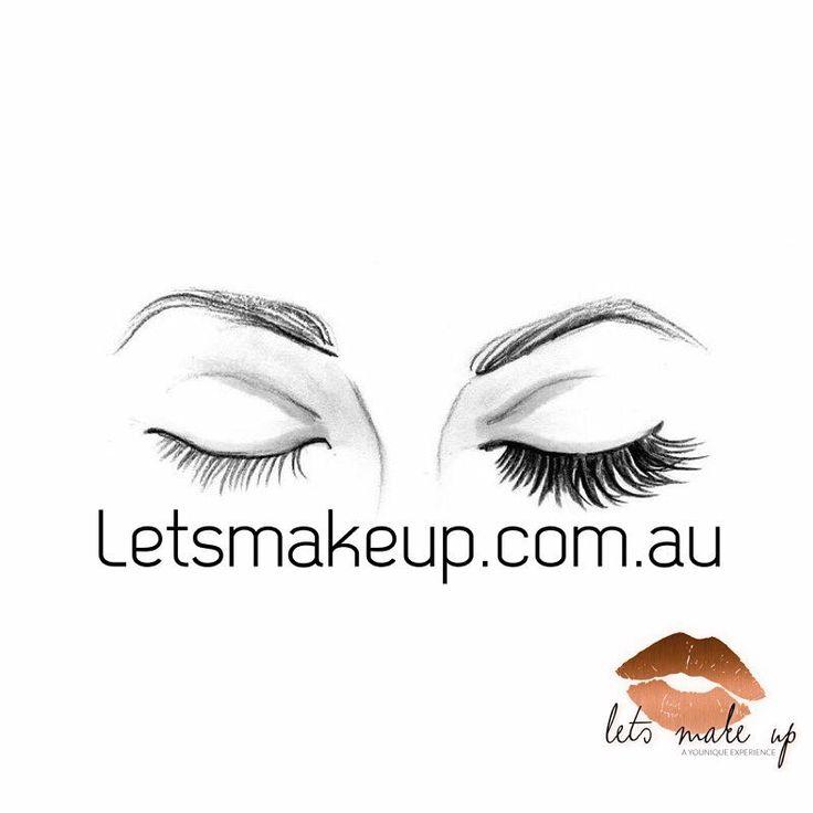 When 3d fibre lash mascara is your life �������� #younique #ysister #mua #muagc #muaaustralia #mascara #beinspired #beyourownboss #beautyblogger #beautyguru #boss  #bloggers #bosslady #community #findyourtribe #girlboss #goddess #inspiringwomen #ladyboss #westernaustralia #southaustralia #sisterhood #nsw #socialbusiness  #womenbusiness #womenpower #eyes #queensland #makeupaddict #makeupjunkie http://ameritrustshield.com/ipost/1548112049619808771/?code=BV7_7T2FzID