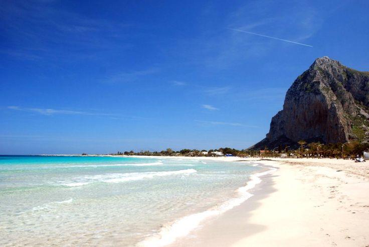 san-vito-lo-capo-spiaggia-zingaro.jpg (1400×938)