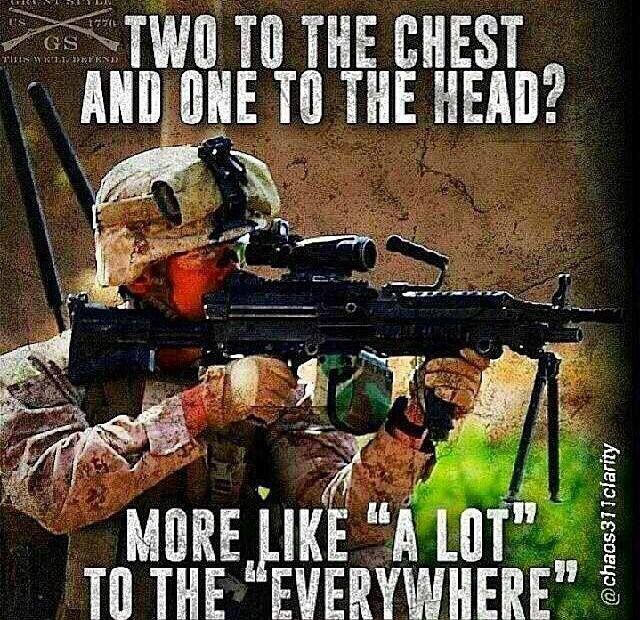 1000+ images about Marine Corps Pride on Pinterest ...