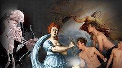 Gratis 10 ansichtkaarten http://www.museumkaart.nl/museum/Muiderslot/Gratis+10+ansichtkaarten.aspx?view=