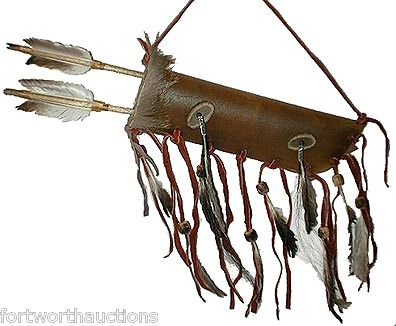 comanches weapons and tools navajo indian weapons 1