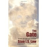 The Gate: Things My Mother Told Me (Paperback)By Stanislaw Kapuscinski (aka Stan I.S. Law)