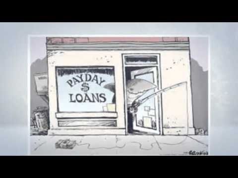 Payday Loans UK-UK Eduacation Class word Site @ www.smartyoungthi