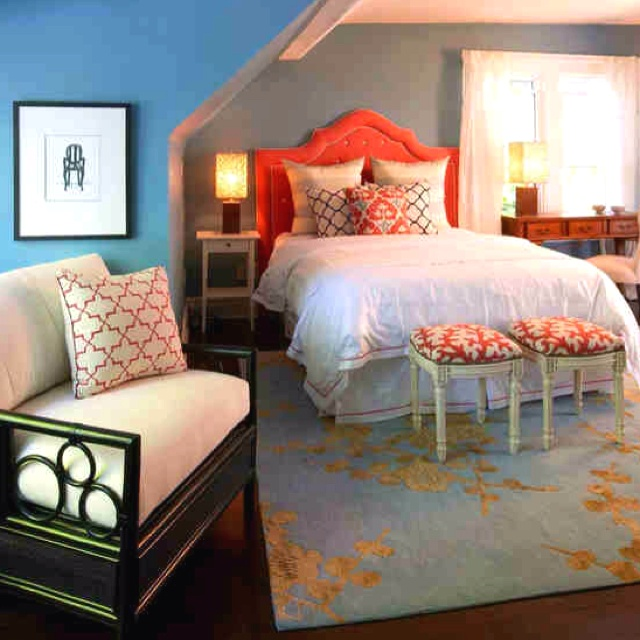 Bedroom Colors Teal Bedroom Design Ideas Small Rooms Bedroom Paint Colors Serene Bedroom Colors: 51 Best Images About Master Bedroom Makeover On Pinterest