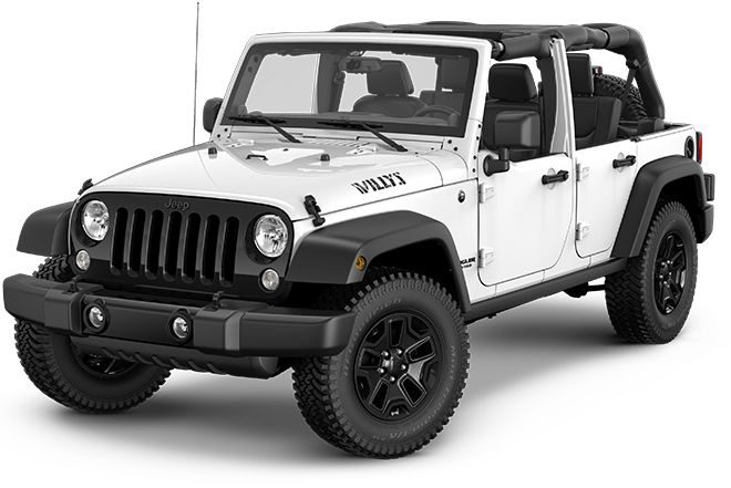 2014 jeep willys wheeler garage pinterest jeep willys and jeeps. Black Bedroom Furniture Sets. Home Design Ideas