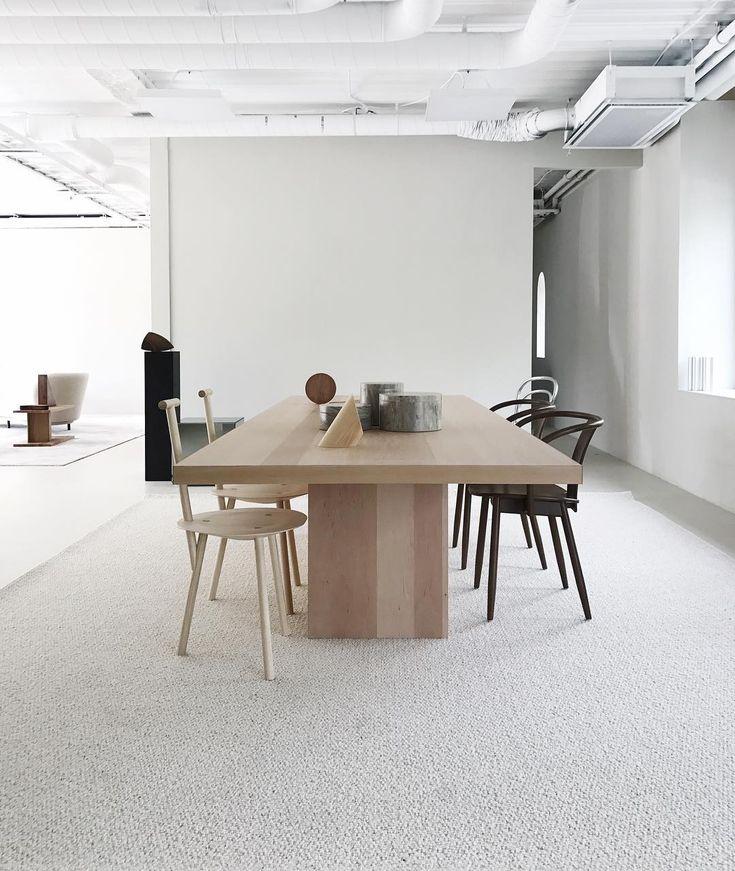 Massproductions - Icha Chairs