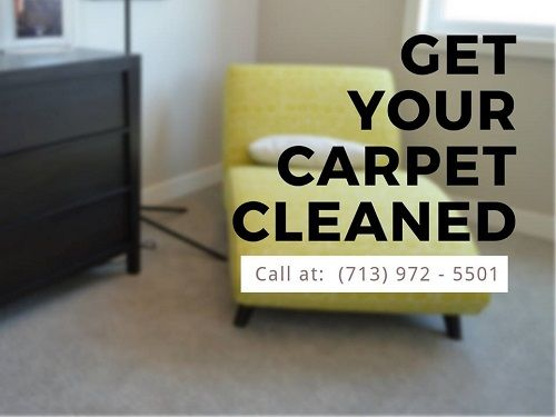 For efficient carpet cleaning services in Houston, TX, consider BMF Carpet Cleaning. The professionals use steam cleaning method to remove stubborn stains. For more information about carpet cleaning company in Houston, log on to http://www.bmfcarpetcleaninghouston.com