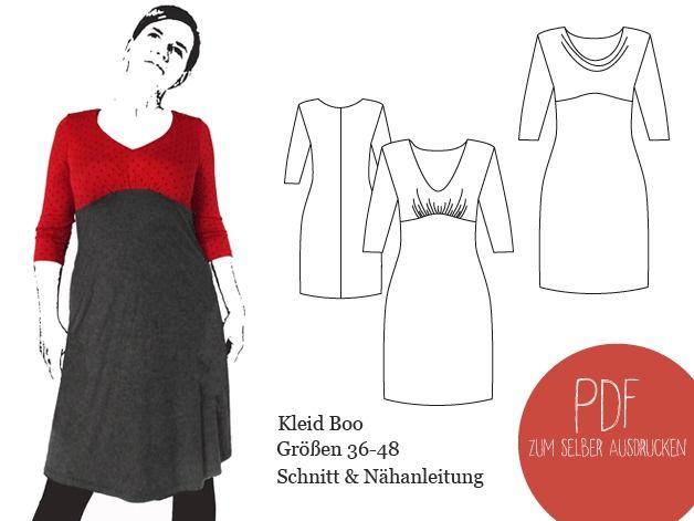 28 besten herbstmode Bilder auf Pinterest | Arbeitskleidung, Mode in ...