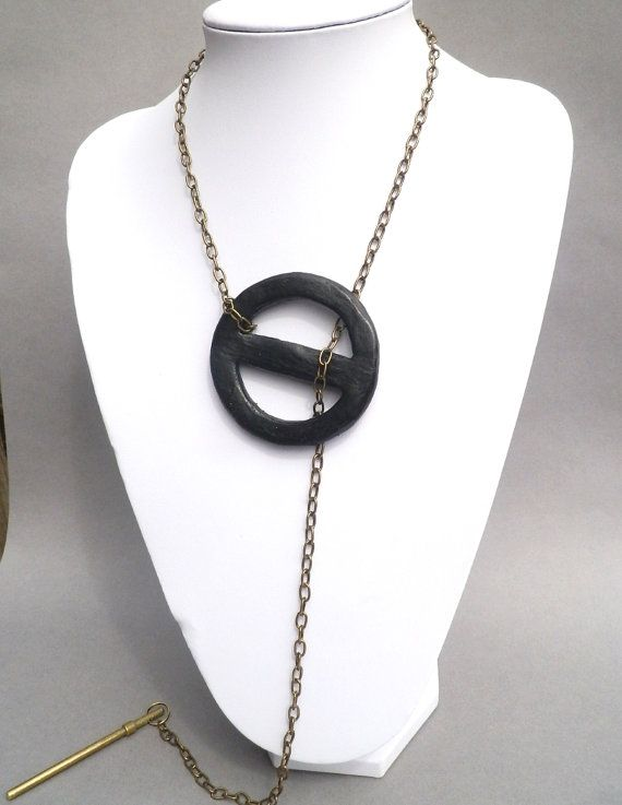 Sansa Stark Black Necklace replicaSansa Cosplay by IrisHandMade
