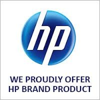 AAA Cartridge Recharge discount supplier of genuine HP printer cartridges
