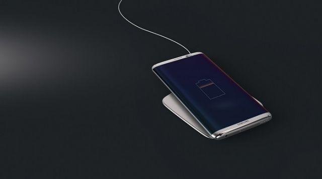 Samsung sẽ tiết lộ ngày giới thiệu Galaxy S8 tại MWC 2017? - Shortlink.VN