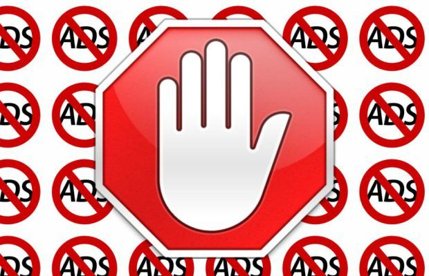 Best Adblocker Apps For Android Rooted And Unrooted Devices App