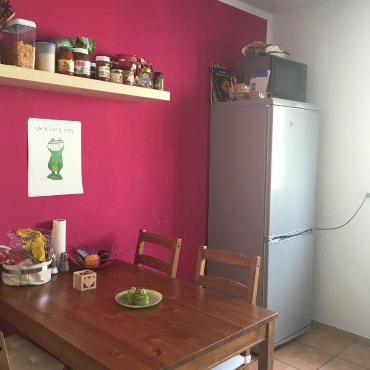 84 besten Wohnen in Farbe Bilder auf Pinterest  Wohnen Farben und Einrichtung