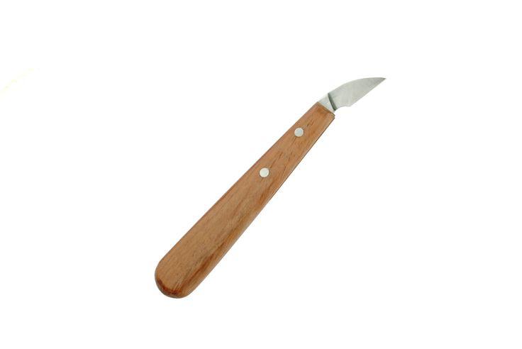 Beste ideeën over chip carving op pinterest