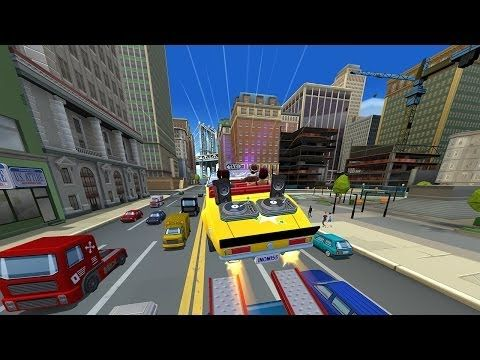 Crazy Taxi City Rush gets new update - eRapid News