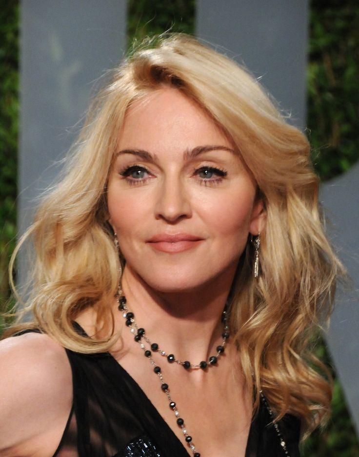 Image detail for -Madonna. Like a virgin. Seleccion de canciones traducidas al español ...