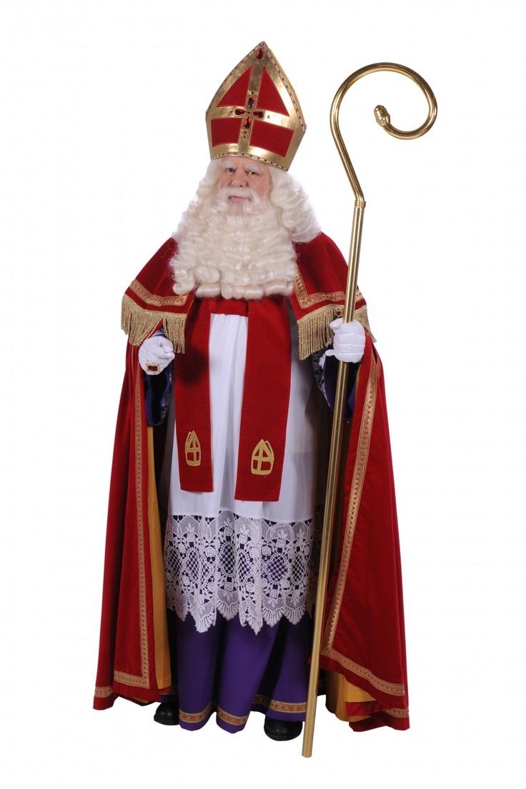 Het nieuwe kostuum Stefan de Walle