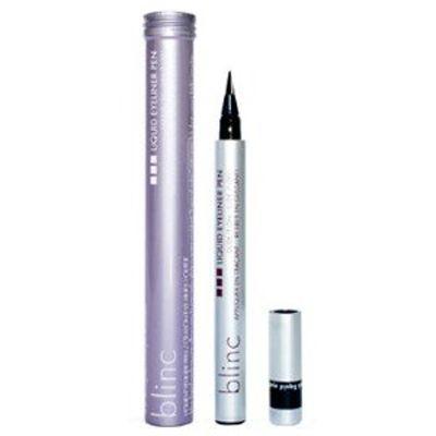 #eyeliner #eyelinermakeup #eyemakeup #makeup #tusdeochi