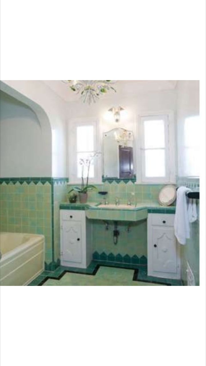 162 best Future Deco Bathroom Inspiration images on Pinterest ...