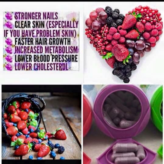 100% natural organic superfood nutrition for increased energy, weight loss and more! http://lm17885.juiceplus.com.au