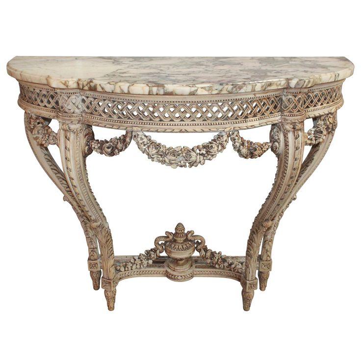 spanish victorian furniture 15 best gothic rocco victorian images on pinterest gothic
