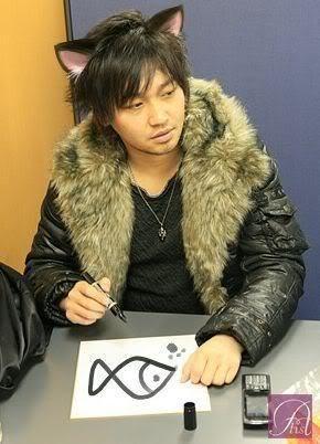 Nakamura, Yuuichi - Gray Fullbuster, Ringo, Ryuu, Muramasa, Jiki among many others. Rapidly joining Miyano Mamoru and Suwabe Junichi as one of my favourite Seiyuu