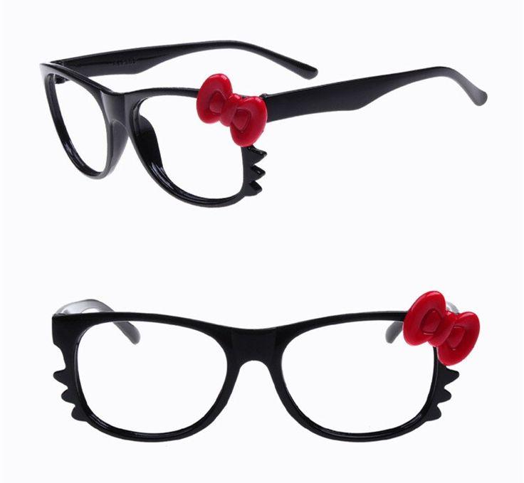 軽くて丈夫で壊れにくい、超タフな太りフレームメガネが集まった。人気の定番から流行の クラシック、ボストン、ウエリントンなどのおしゃれなアイウエアが常に更新。軽い流行太いフレーム伊達メガネフレームが豊富!