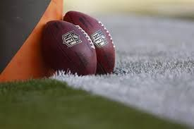 NFL MATCH CLICK HERE>>>>> http://watchlivenflonline.tumblr.com/post/155199340318/watch-nfl-match-online-in-hd-quality-live-stream