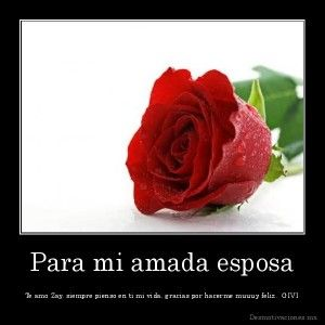 desmotivaciones.mx_Para-mi-amada-esposa-Te-amo-Zay-siempre-pienso-en-ti-mi-vida-gracias-por-hacerme-muuuy-feliz.-GIVI_137831350241